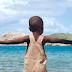 Hoje, 5 de junho, é o dia Mundial do Meio Ambiente. O Brasil entra na campanha #EstouComANatureza.
