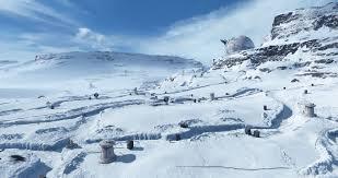 3f5c5909f No vengas a mi en el blanco invierno - Harlan Ellison y Roger Zelazny