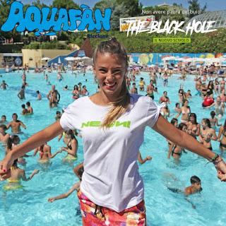 Offerte Aquafan 2017