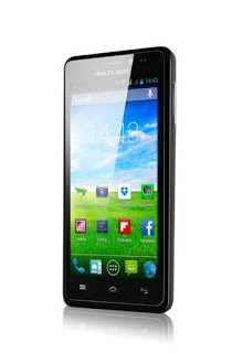 Download Rom Firmware Original Multilaser MS5 P3272 Android 4.2 Jelly Bean