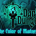 Darkest Dungeon The Color of Madness-CODEX-3DMGAME Torrent Free Download