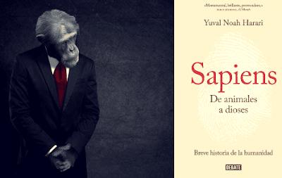 Sapiens-De-animales-a-dioses-breve-historia-de-la-humanidad-Yuval-Noah-Harari