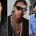 Berner lança 2 novas faixas com colaborações do Wiz Khalifa, Curren$y, Casey Veggies, e mais