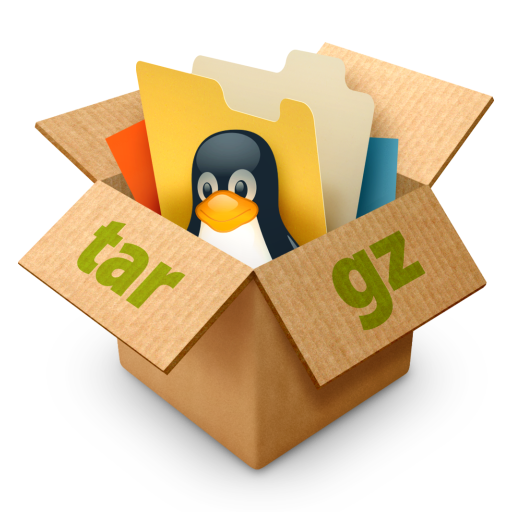 How to install a  tar gz file in Linux ~ BE OPEN SOURCE