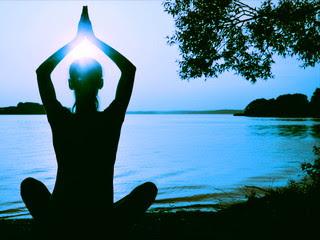 perbedaan-yoga-dan-pilates.jpg
