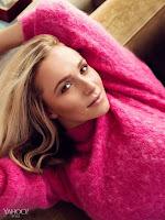 Hayden Panettiere talks about having postpartum depression with Yahoo Style. Details at JasonSantoro.com