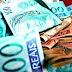 Juiz determina que BB libere empréstimo de R$ 150 milhões para a PB