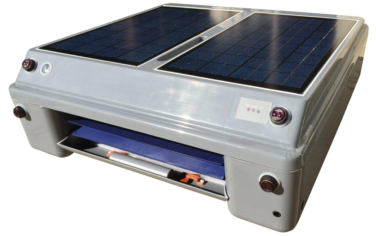 Pool Tips Troubleshooting Reviews Solaskimmer Solar Powered Swimming Pool Skimmer
