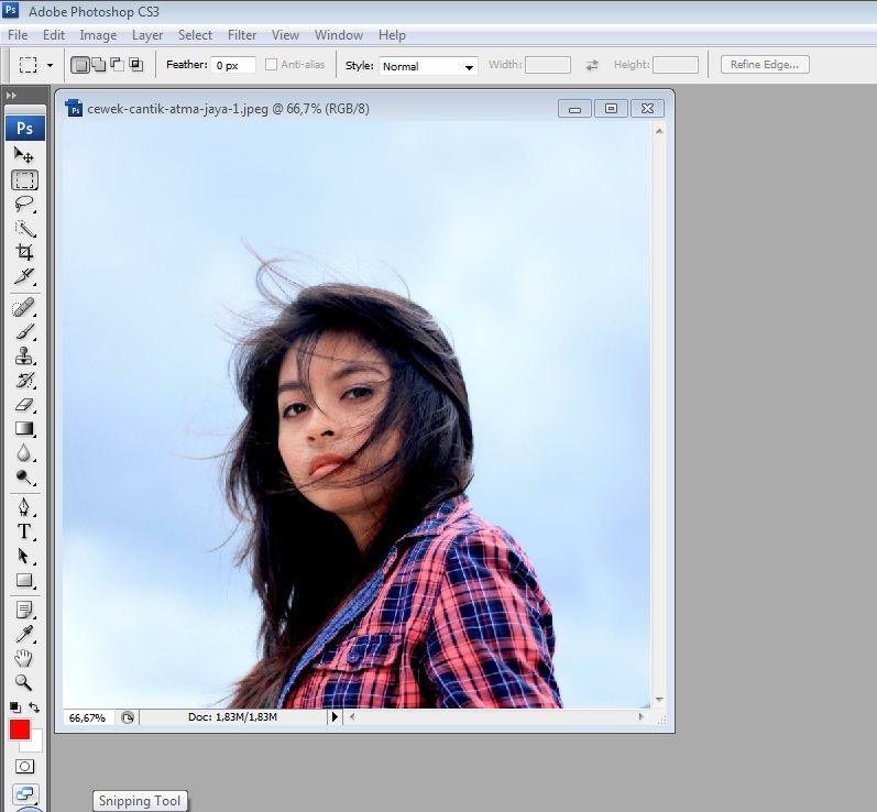 30+ Ide Belajar Edit Foto Dan Background Menggunakan ...