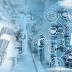 Las bases de la automatización