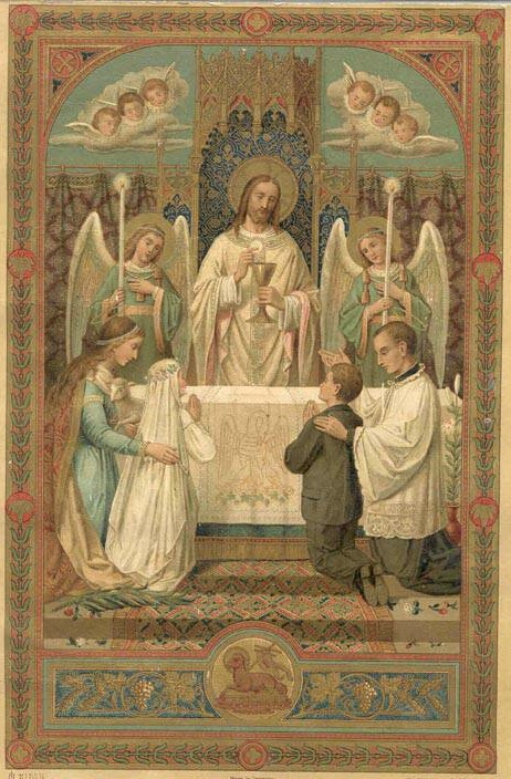 First+Holy+Communion.jpg (462×704)