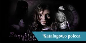 http://zagubionexdusze.blogspot.com/