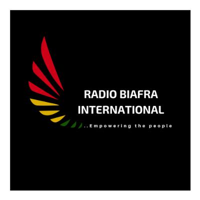 chidi opara reports news release radio biafra international rbi maiden broadcast. Black Bedroom Furniture Sets. Home Design Ideas