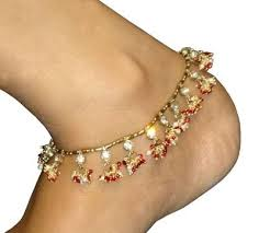 Thaís Pacholek, thin anklets online in Greece, best Body Piercing Jewelry
