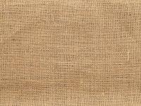 Pengamatan Bahan Tekstil  Dengan Meraba