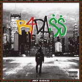 Kiesza Teach Me B4.DA.$$ Joey Bada$$ Lyrics