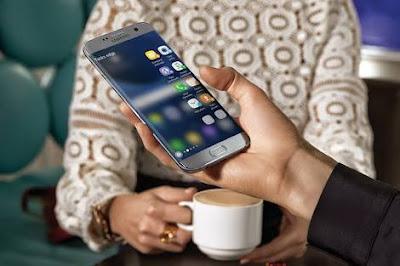 Tipe Orang Indonesia Membeli Smartphone Baru