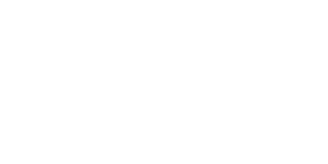 Sarkari Result in Hindi , Sarkari Results | Latest Jobs, Online Form | सरकारी रिजल्ट 2020