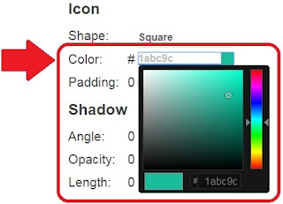 Tutorial Cara Membuat Flat Design dan Long Shadow di Illustrator