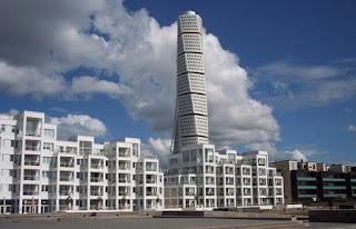 10 tòa cao ốc ấn tượng nhất thế giới - Ảnh 4