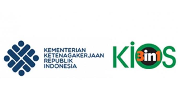 Ayoo Buruan Pendaftaran Pelatihan Gratis Blk Banda Aceh Artikel Pendidikan