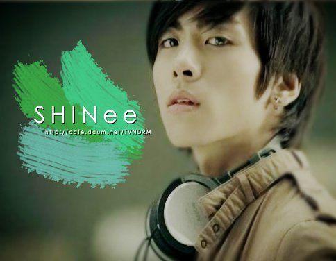 Download lagu noona you re so pretty shinee jong