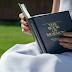 El Gran Poder Sanador del Libro de Mormón