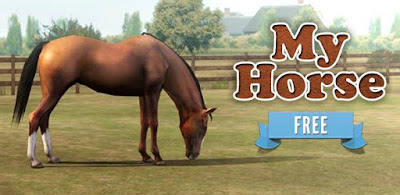 game my horse
