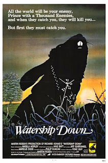 Orejas-largas-La-colina-de-Watership-Watership-Down