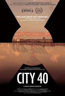 City 40<br><span class='font12 dBlock'><i>(City 40)</i></span>