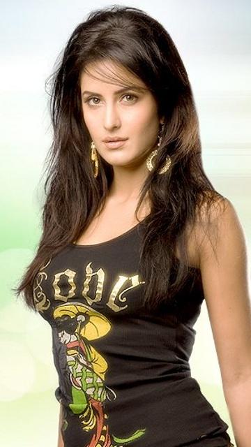 Home Actress Blogspot Com Colours Swathi: Home-actress.blogspot.com: Katrina Kaif