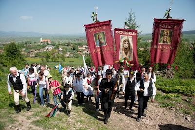 Csíksomlyó, egészségügy, kanyarójárvány, pünkösdi búcsú, zarándokok, Tar Gyöngyi