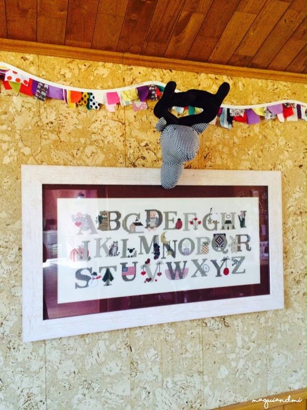maguiandmi-sewing-room-organiza-decora-handmae