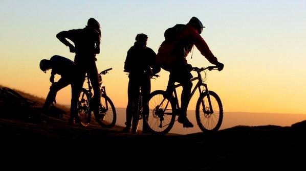 Cicloturismo Costa Verde Mar PEDALA ITAPEMA