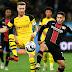 Podcast Chucrute FC: Tudo sobre a 6ª rodada da Bundesliga, que colocou o Borussia Dortmund na liderança