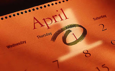 April Mop yang sebenarnya