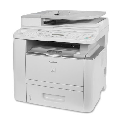 is a powerful duplex copier designed to produce high Canon imageCLASS MF6550 Driver Downloads