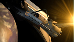 تحميل لعبة Galaxy Guard