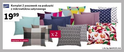 https://lidl.okazjum.pl/gazetka/gazetka-promocyjna-lidl-16-08-2016,21913/20/