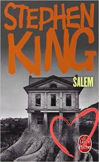 http://entournantlespages.blogspot.fr/2014/12/salem-stephen-king-le-livre-de-poche.html