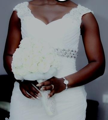 Selling Wedding Dresses 85 Fresh  sell my wedding