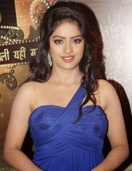 Superstar & Sporters: Deepika Singh Bio, Bra, Height ...