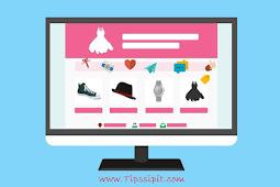 Cara Mempromosikan Produk Melalui Media Online Dijamin Laris Manis
