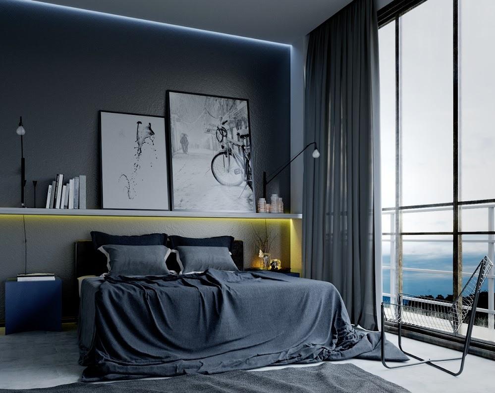 bedroom-lighting-color-temperature