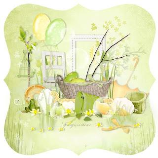 http://4.bp.blogspot.com/-4P6WblItf3g/TY8Tudh5S1I/AAAAAAAAAwE/Gsg18BH3R5M/s320/BLdesign_Easter_FreebiePreview.jpg