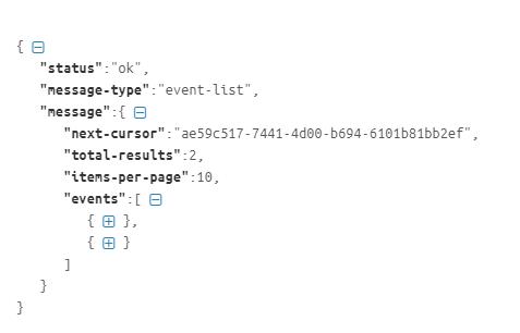 Using oaDOI & Crossref event data API to calculate your