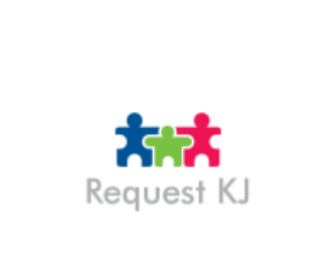 Request Kunci Jawaban Quipper Kj Quipper