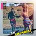 Zav - Naku Randza (CDQ) [XCLUSIVE]