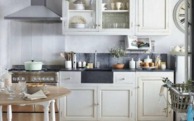 Remy S K Kitchen