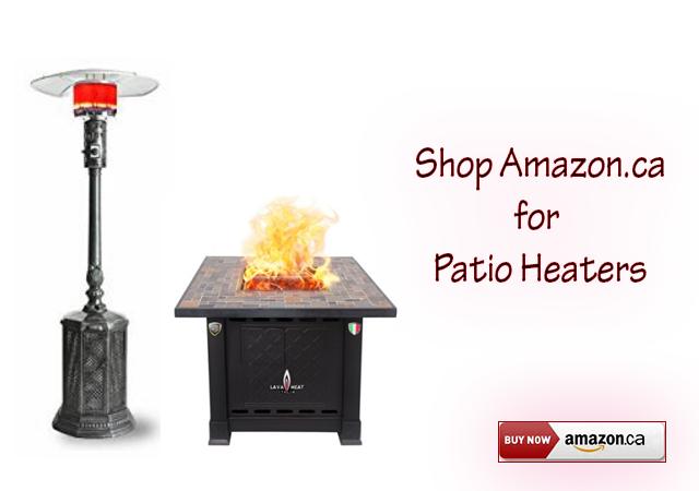Patio Heaters Benefits, Patio Heaters, Outdoor Heaters, Electric Heaters, Gas heaters, Portable Heaters,